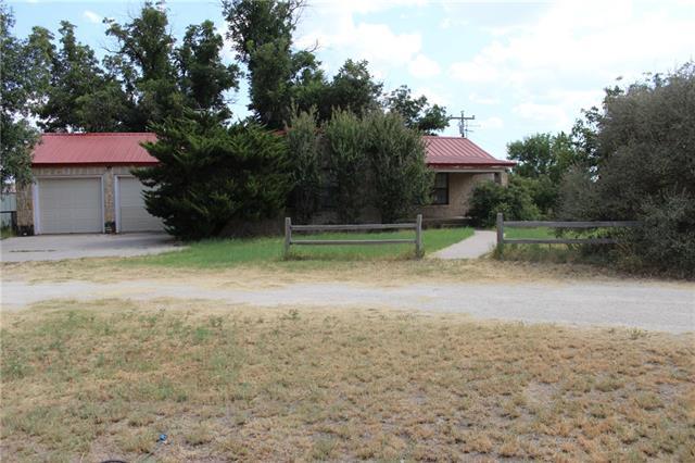 Real Estate for Sale, ListingId: 34609322, Hawley,TX79525
