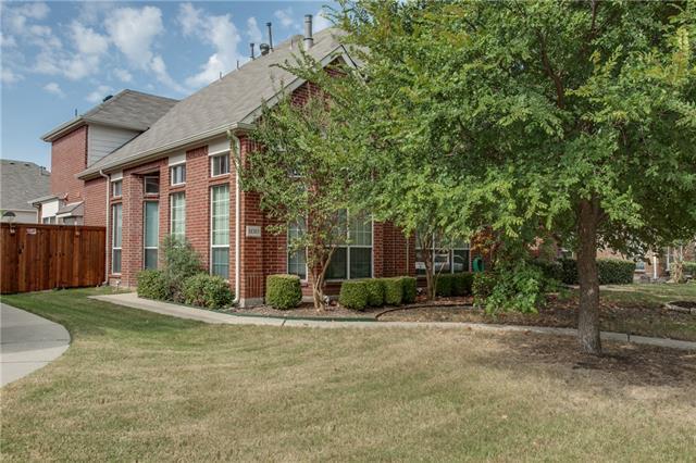 Real Estate for Sale, ListingId: 34736889, Frisco,TX75035