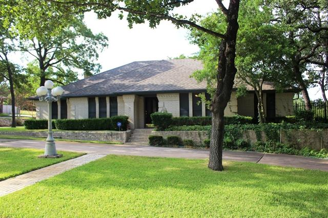 Property for Rent, ListingId: 34608977, Weatherford, TX  76087