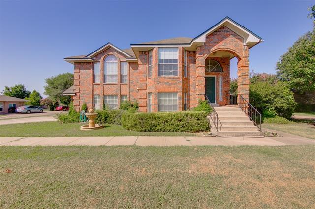 Real Estate for Sale, ListingId: 34609226, Rowlett,TX75089