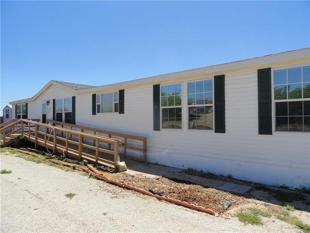 Rental Homes for Rent, ListingId:34609307, location: 103 Flamingo Drive Tye 79563