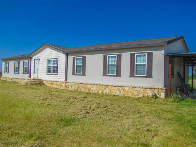 Real Estate for Sale, ListingId: 34617083, Dublin,TX76446
