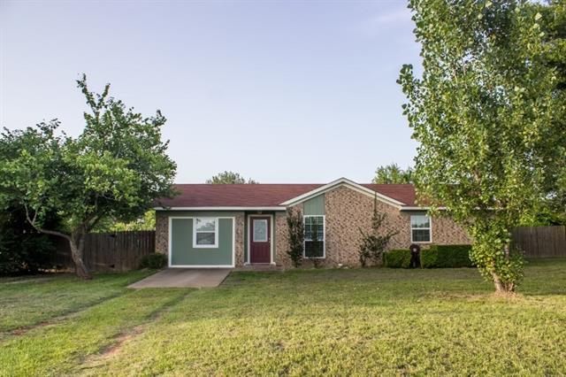 Real Estate for Sale, ListingId: 34609321, Athens,TX75752