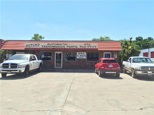 Real Estate for Sale, ListingId: 34609105, Duncanville,TX75116