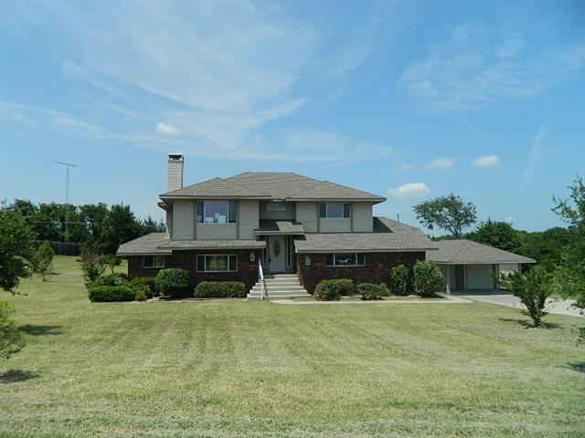 Real Estate for Sale, ListingId: 34635098, van Alstyne,TX75495