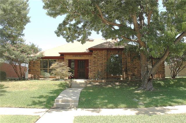 Real Estate for Sale, ListingId: 34616795, Lewisville,TX75067