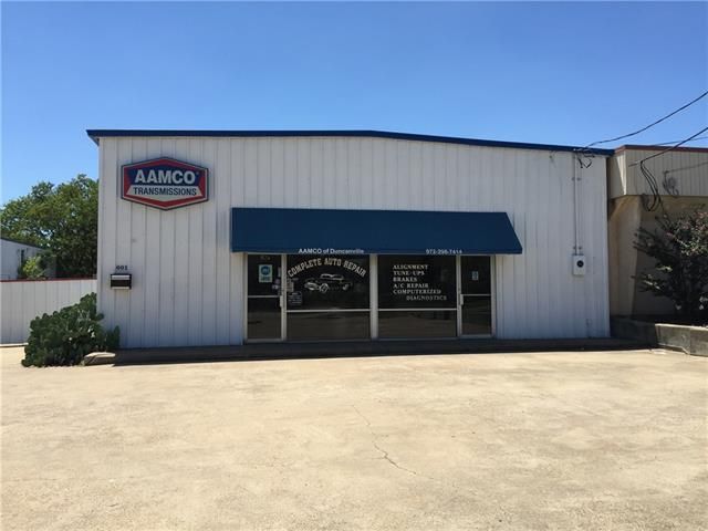 Real Estate for Sale, ListingId: 34609074, Duncanville,TX75116