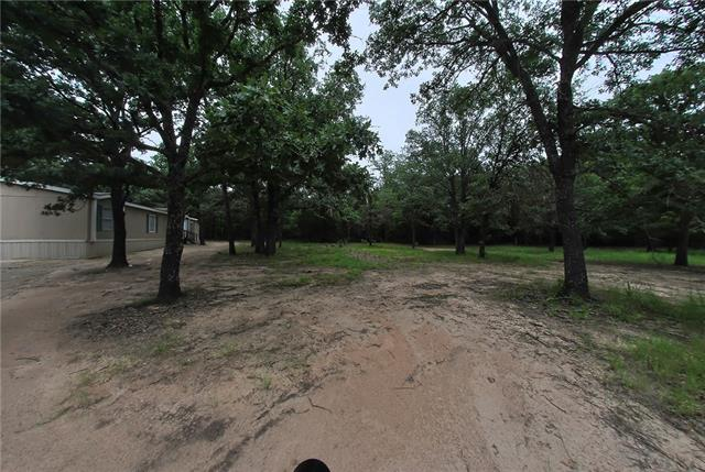 1492 County Road 3504, Quinlan, TX 75474