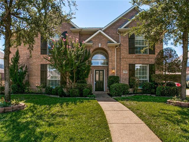 Rental Homes for Rent, ListingId:34717172, location: 719 Bryson Way Southlake 76092