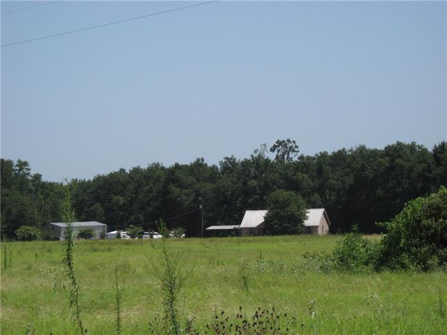 Real Estate for Sale, ListingId: 34635553, Terrell,TX75161