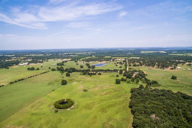 Real Estate for Sale, ListingId: 34616985, Valley View,TX76272