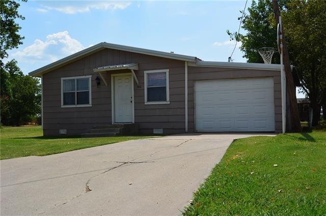 Real Estate for Sale, ListingId: 34617154, Whitesboro,TX76273