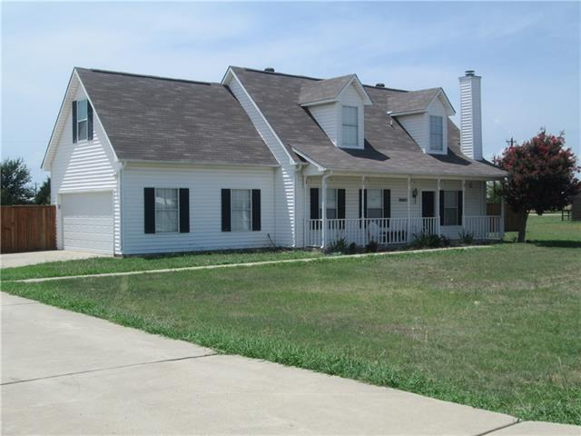 Rental Homes for Rent, ListingId:34617251, location: 20005 Saratoga Trail Frisco 75034