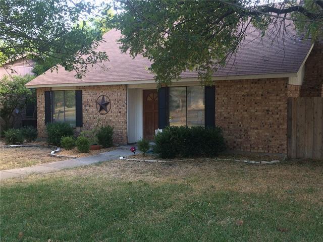 Real Estate for Sale, ListingId: 35692397, Plano,TX75074