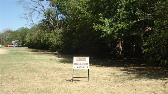 Real Estate for Sale, ListingId: 34840961, Dallas,TX75210