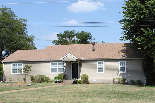 Real Estate for Sale, ListingId: 34653608, Mesquite,TX75149