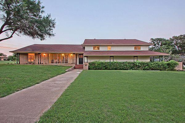 Real Estate for Sale, ListingId: 34654017, Sherman,TX75092