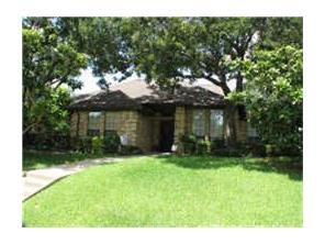 Rental Homes for Rent, ListingId:34616633, location: 1104 Pennsylvania Drive Denton 76205