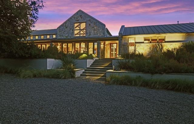 Real Estate for Sale, ListingId: 35257315, Little Elm,TX75068