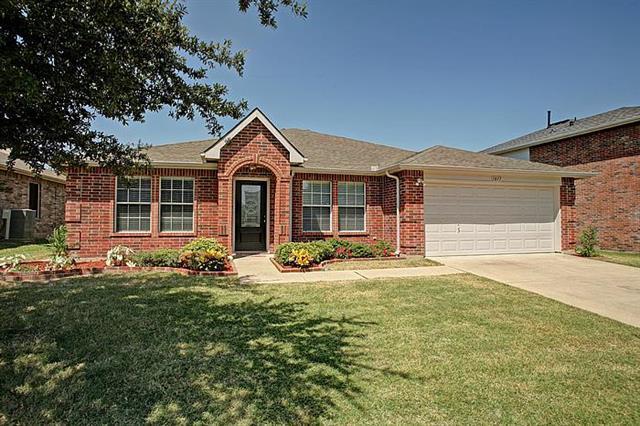 Real Estate for Sale, ListingId: 34653774, Forney,TX75126