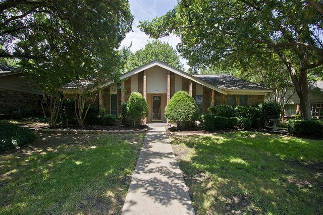 Real Estate for Sale, ListingId: 34698571, Richardson,TX75080