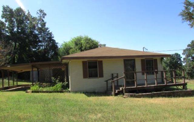 Real Estate for Sale, ListingId: 34627690, Jefferson,TX75657