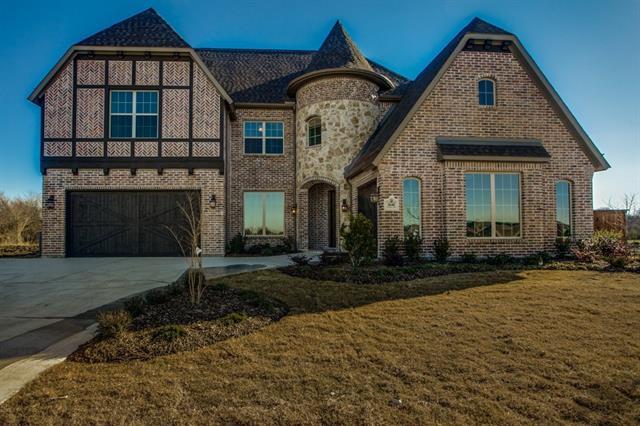 Real Estate for Sale, ListingId: 34627548, Wylie,TX75098