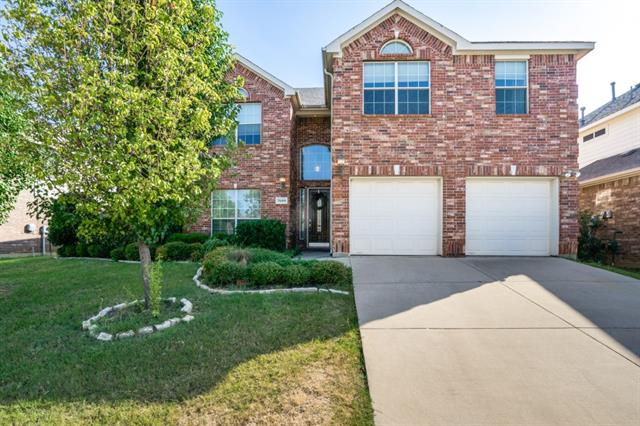 Real Estate for Sale, ListingId: 34691258, Denton,TX76208