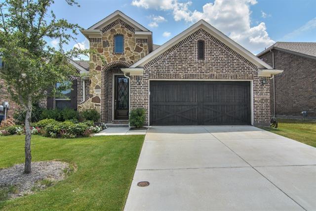 Real Estate for Sale, ListingId: 34627402, McKinney,TX75071