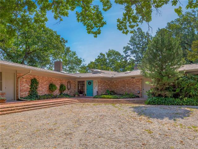 Real Estate for Sale, ListingId: 34635633, Pottsboro,TX75076