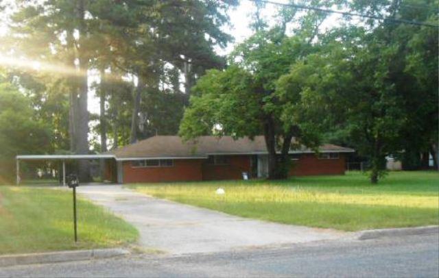 Real Estate for Sale, ListingId: 34627657, Marshall,TX75672