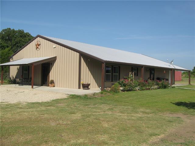 Real Estate for Sale, ListingId: 34627709, Kaufman,TX75142