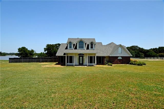 Real Estate for Sale, ListingId: 34646432, Kaufman,TX75142