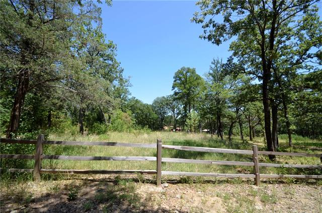 Real Estate for Sale, ListingId: 34691887, Pottsboro,TX75076