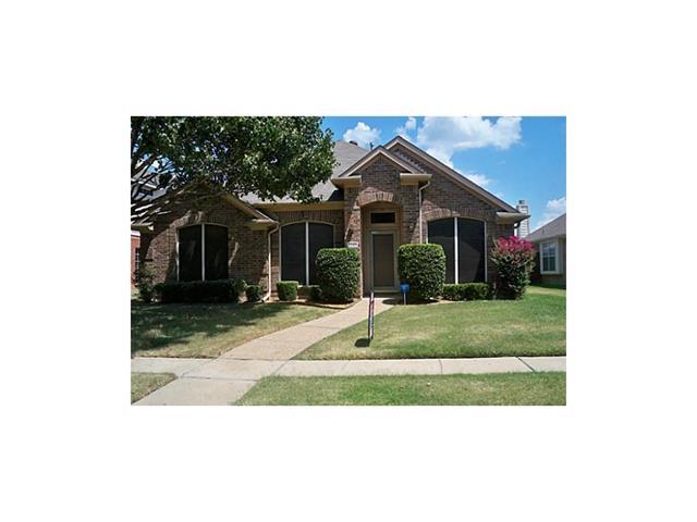 Property for Rent, ListingId: 34627409, Lewisville,TX75077