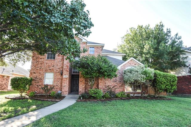 Real Estate for Sale, ListingId: 34670324, Frisco,TX75035