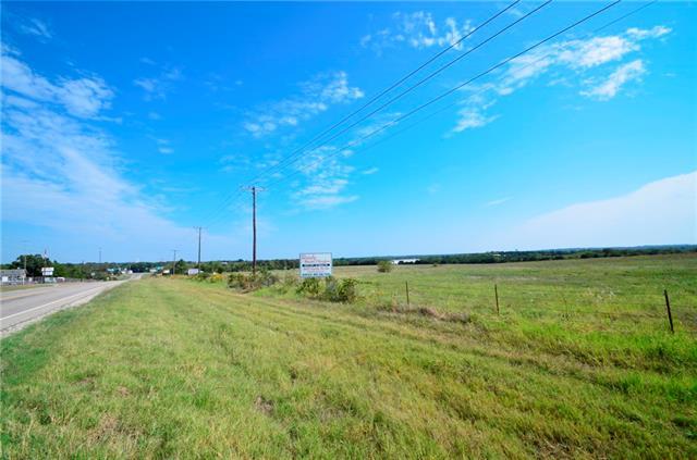 Real Estate for Sale, ListingId: 34691890, Pottsboro,TX75076