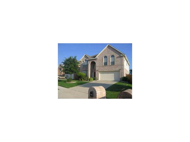 Rental Homes for Rent, ListingId:34634686, location: 4404 HEATH Court Plano 75024