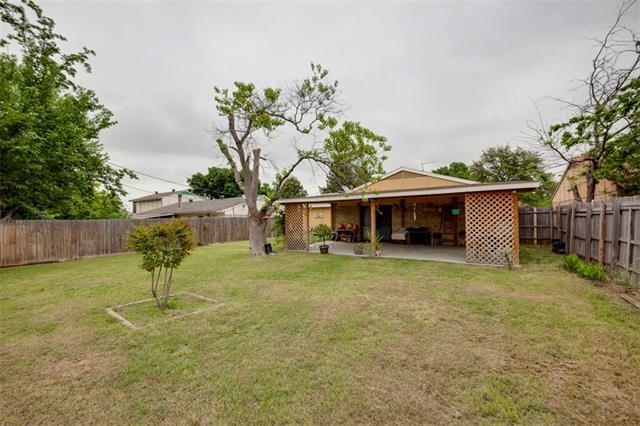 Real Estate for Sale, ListingId: 34634640, Arlington,TX76014