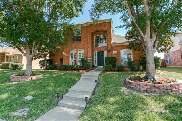 Real Estate for Sale, ListingId: 34634937, Lewisville,TX75067