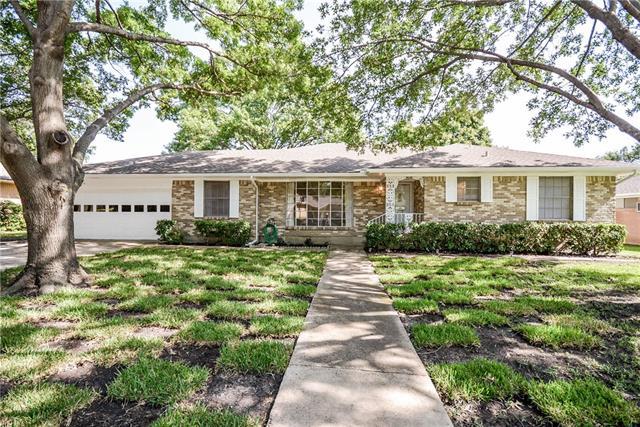Real Estate for Sale, ListingId: 34635463, Plano,TX75074