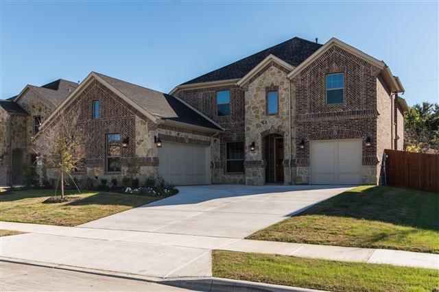 Real Estate for Sale, ListingId: 34635212, Rowlett,TX75088