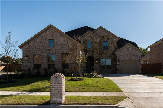 Real Estate for Sale, ListingId: 34635361, Rowlett,TX75088