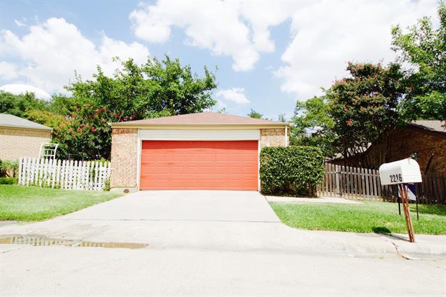 Real Estate for Sale, ListingId: 34635070, Carrollton,TX75006