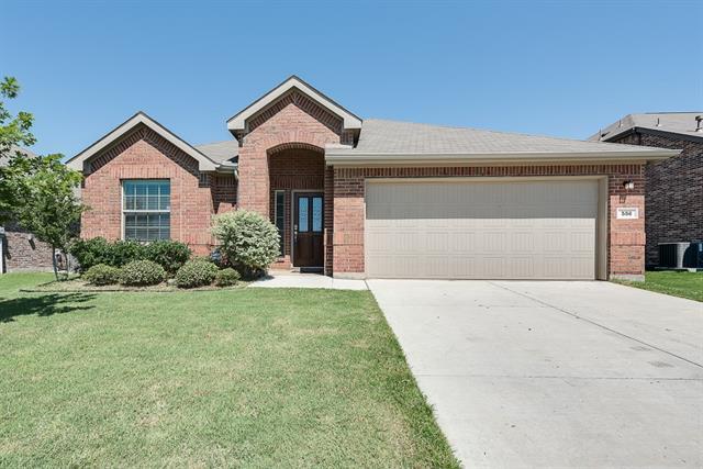Real Estate for Sale, ListingId: 34646575, Haslet,TX76052