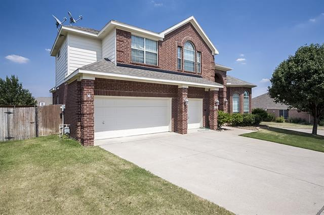Real Estate for Sale, ListingId: 34798762, Ft Worth,TX76137