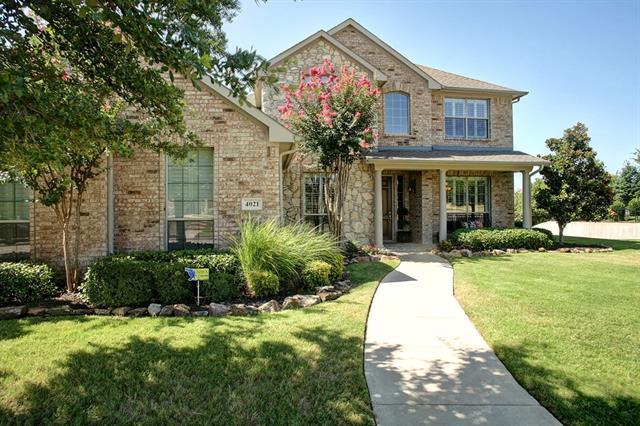 Real Estate for Sale, ListingId: 34635283, McKinney,TX75070