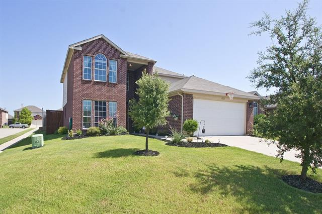 Real Estate for Sale, ListingId: 34654128, Princeton,TX75407