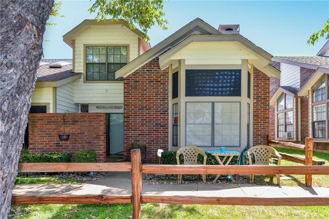 Real Estate for Sale, ListingId: 34670443, Arlington,TX76014