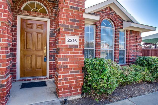 Real Estate for Sale, ListingId: 34635104, Mesquite,TX75181